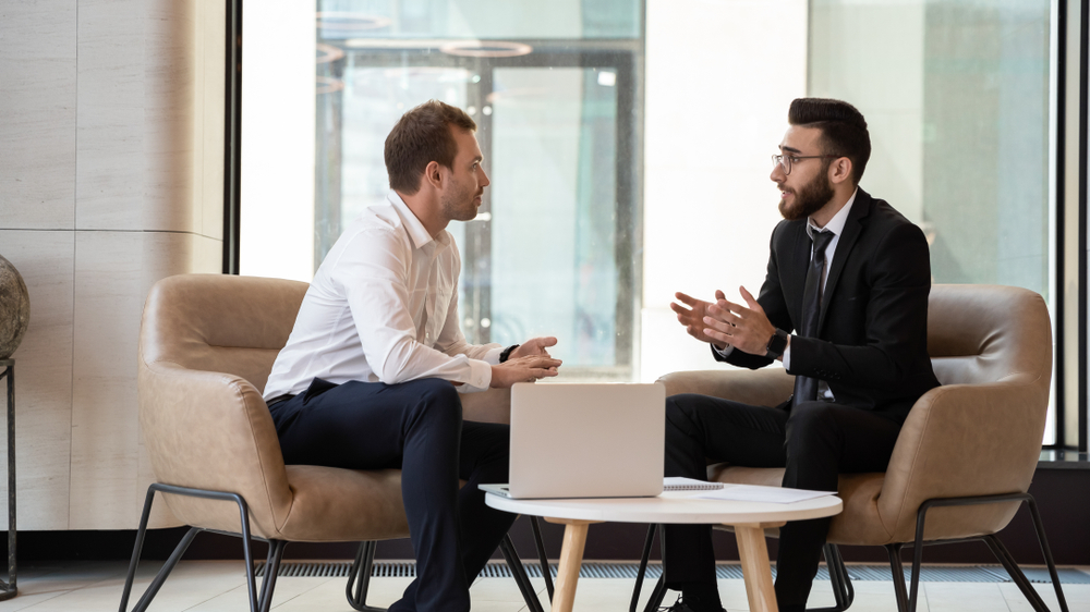 How to Negotiate a Job Offer Like A Pro