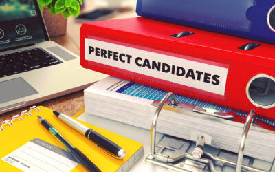 The Perfect LinkedIn Profile That Attracts Recruiters and Hiring Managers