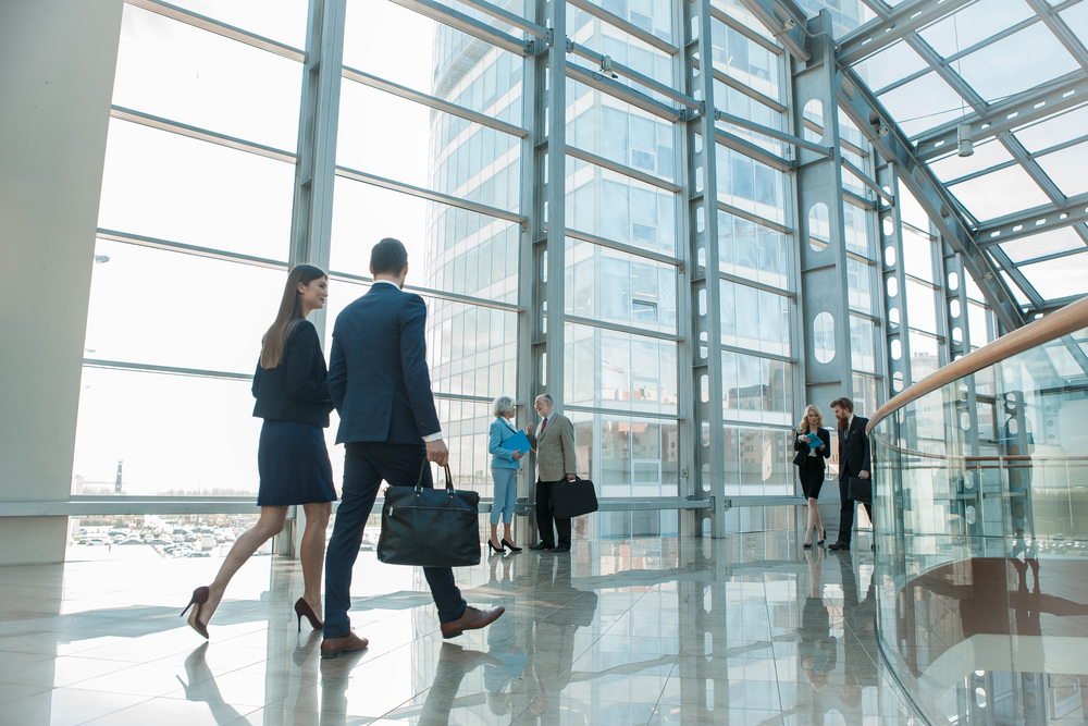12 Biggest Lessons from the Corporate World