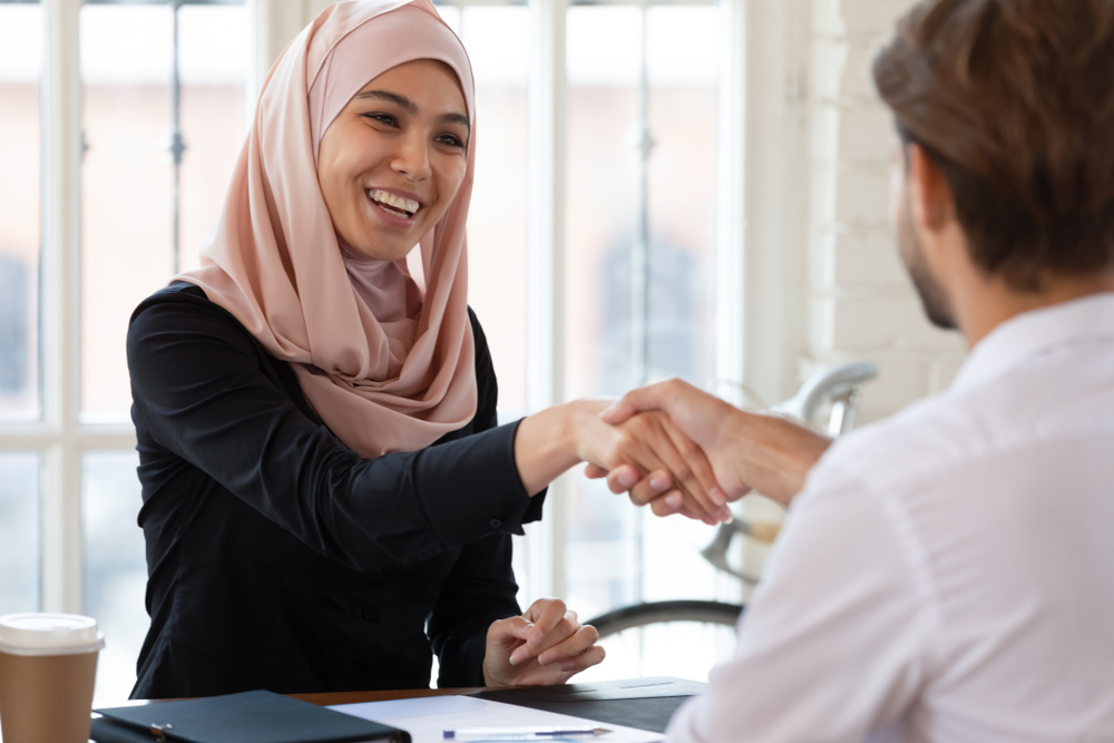 Women! Here are the Only Negotiation Skills you Need for Career Advancement