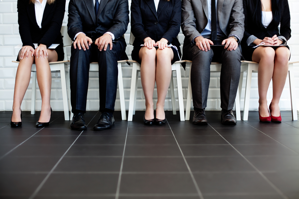 6 Reasons You're Not Getting Called for That Job Interview