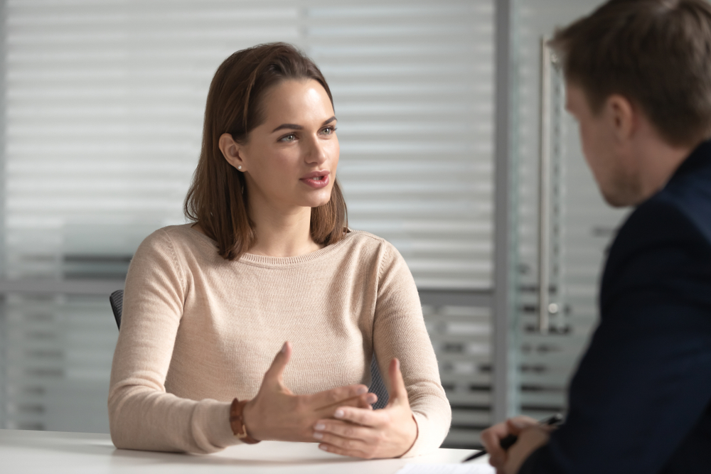 The Top 5 Reasons Why Recruiters Don't Get Back to You