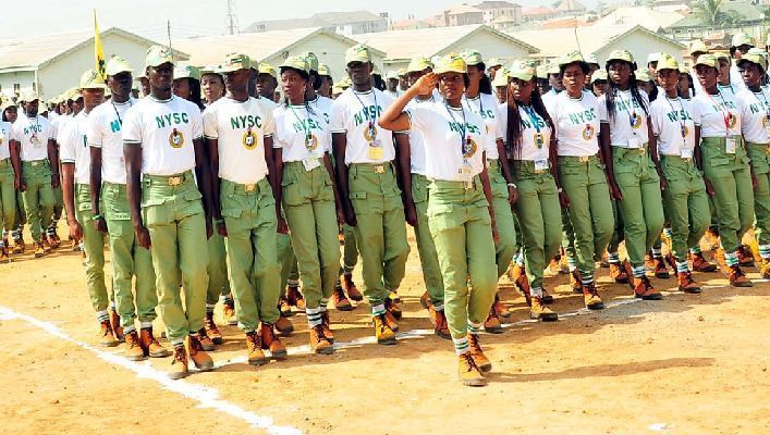 5 Things to Accomplish During NYSC