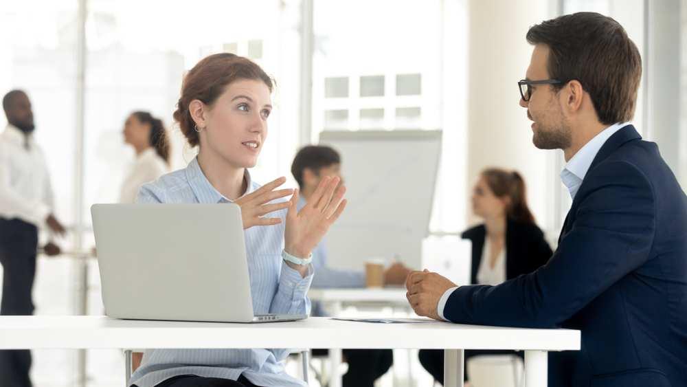 Negotiating-a-Salary-Increase
