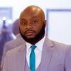 Chigozie Trade Finance Specialist